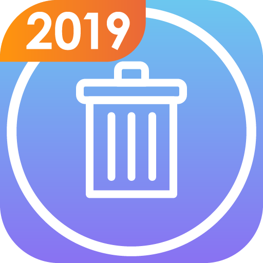 One Tap Cleaner – Phone Cleaner and Speed Booster Icon