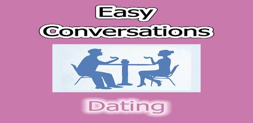 dating ämpäri luettelo
