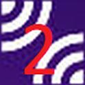 Bluetooth Leash2 icon