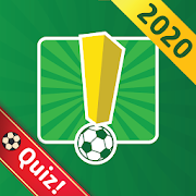 Football Quiz Duel: Foot Soccer Trivia Sports Quiz