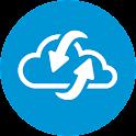 Remote2Droid icon