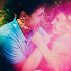 Wedding photographer Renat Zaynetdinov (Renta). Photo of 04.07.2015