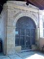 Photo: Ziortza-Bolibar - Nuestra Señora del Coromoto