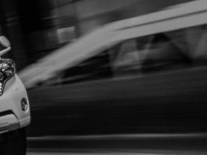 ランドクルーザープラド  のカスタム事例画像 波平。(チームローガン中国)さんの2019年01月19日17:24の投稿