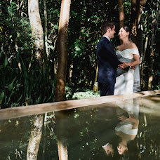 Wedding photographer Alberto Rodríguez (AlbertoRodriguez). Photo of 22.03.2018