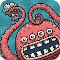 Monster Chef icon