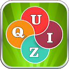 General Knowledge Quiz App: Learn and Practice icon