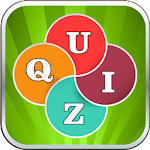 General Knowledge Quiz 2.4 Apk