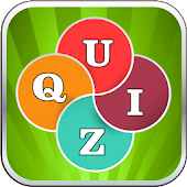 General Knowledge Quiz App: Learn and Practice