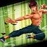 Kung Fu Attack - PVP 1.4.1.186