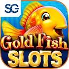 Gold Fish Casino Slot Machine: Giochi di Slot icon
