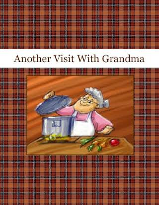 Another Visit With Grandma