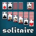 Solitaire Nostalgic Card Game icon
