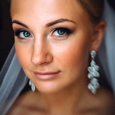 Wedding photographer Aleksandr Drobzhev (MrTwesteer). Photo of 03.01.2015