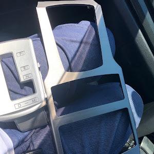 レガシィツーリングワゴン BR9 H22式 S packageのカスタム事例画像 たてむーさんの2020年06月01日09:47の投稿