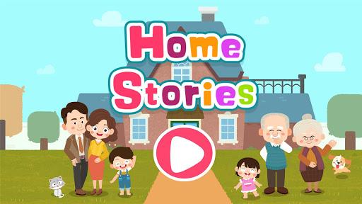 Baby Panda's Home Stories 8.43.00.10 screenshots 6