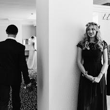 Wedding photographer Sergey Lomanov (svfotograf). Photo of 19.12.2018