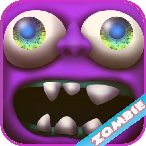 New Zombie Tsunami Guide