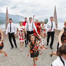 Wedding photographer Aleksey Belan (Alexeybelan). Photo of 10.08.2016