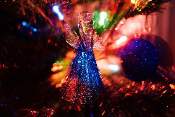 Un altro Natale arriverà... di riccardo_nico