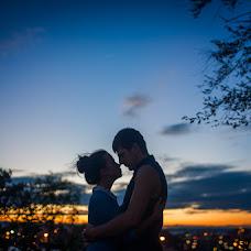 Wedding photographer Dzhuli Foks (julifox). Photo of 11.02.2015