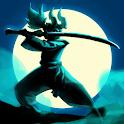Ninja Shadow Warrior - Legend Dead Ninja Fight icon