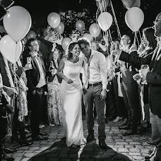 Wedding photographer Stefan Sanders (StefanSanders). Photo of 20.01.2016
