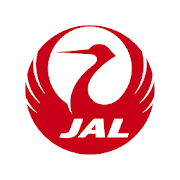 JAL(国内線・国際線)