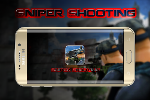 3D Sniper Shooting  {cheat|hack|gameplay|apk mod|resources generator} 2