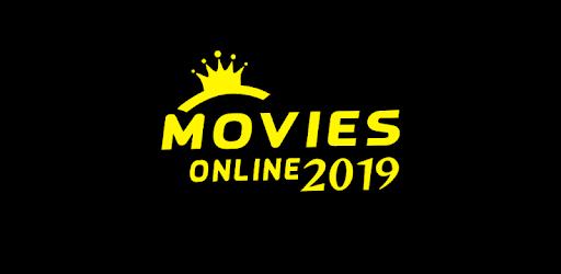 Alt image New HD Movies 2019 - Free Movies Online
