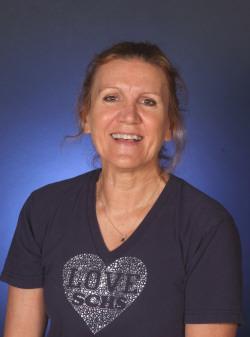 Nathalie Petrasko.jpg