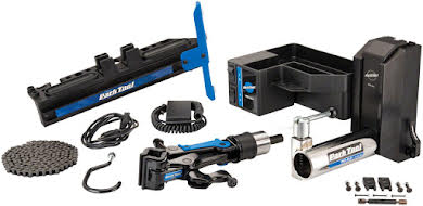 Park Tool PRS-33.2 AOK Add-On Kit alternate image 0