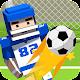Straight Strike - 3D soccer shot game APK