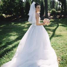 Wedding photographer Aleksandr Pu (AlexanderPuziy). Photo of 20.08.2015