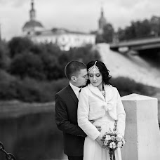 Wedding photographer Aleksey Ivanov (alexeyivanov). Photo of 06.11.2016