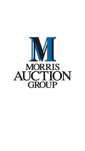 Morris Auction Group