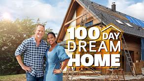 100 Day Dream Home thumbnail