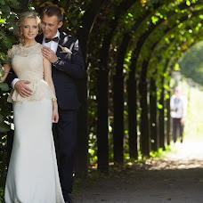 Wedding photographer Irina Yakunina (Irina_Yakunina). Photo of 03.03.2016