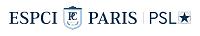 ESPCI Paris  - PSL