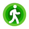 Noom Walk Pedometer icon