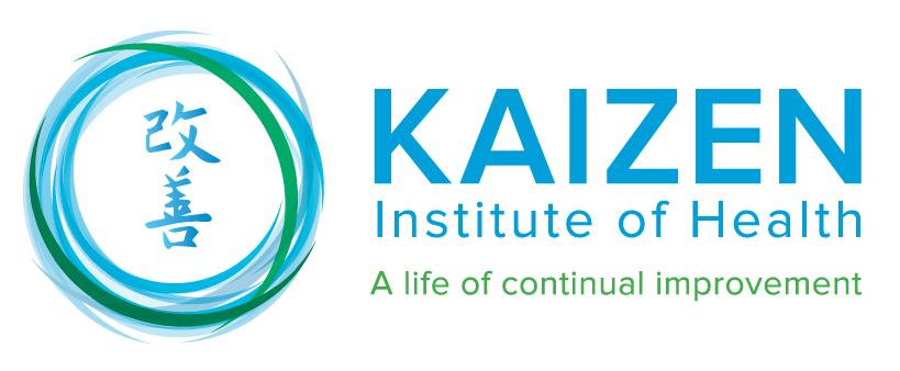 Kaizen Institute of Health
