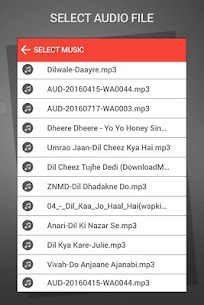 Photo Slideshow with Music Apk  Download For Android 4