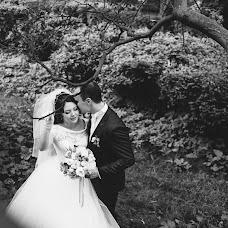 Wedding photographer Mikhail Belyaev (MishaBelyaev). Photo of 17.10.2014