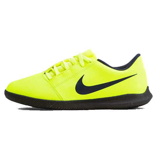 Nike Jr. Phantom Venom Club TF Storlek 34