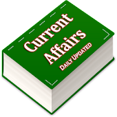 Current Affairs Daily Updated