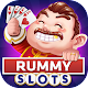 Rummy Slots
