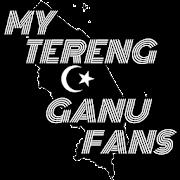My Terengganu Fans