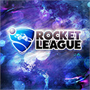 Rocket League Game Wallpapers Theme New Tab
