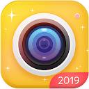 Selfie Camera - Beauty Camera & Photo Editor 1.0.20