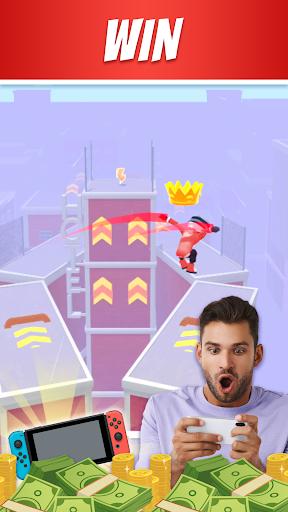 Run the World apkpoly screenshots 5